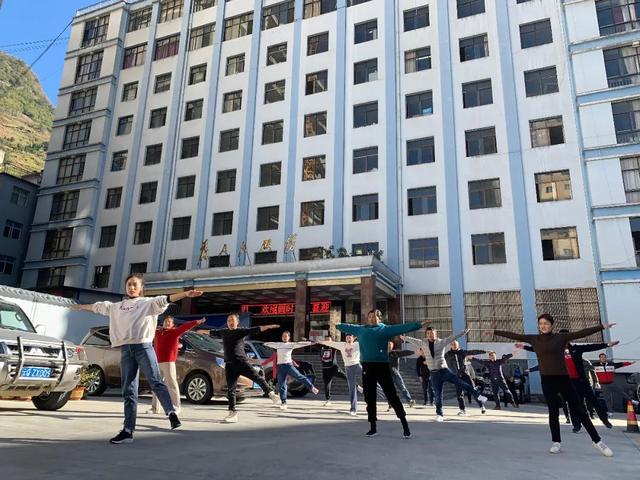 福贡县委办六措并举践行健康文明生活新风尚8.jpg