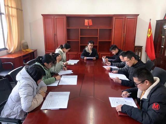 福贡县委办六措并举践行健康文明生活新风尚1.jpg