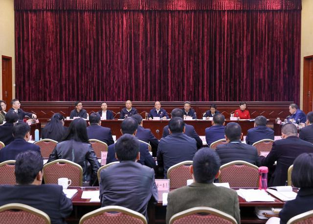 书记抓基层党建工作述职评议考核会议1.jpg