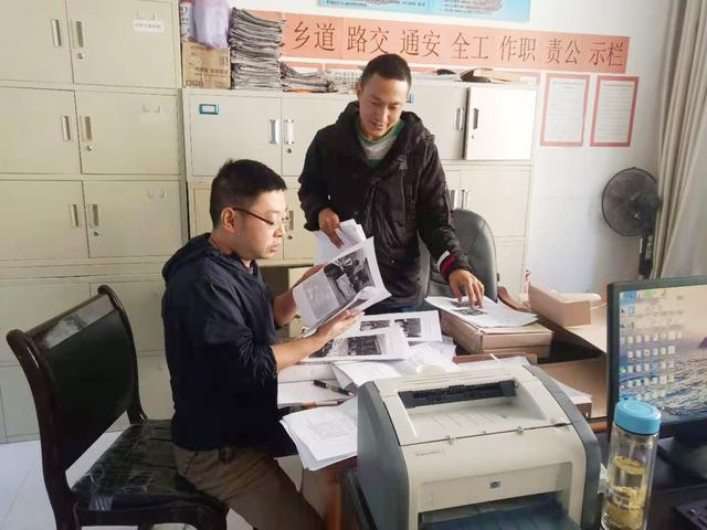 """孙宇杰:我在泸水当了两年的""""厕所所长"""""""