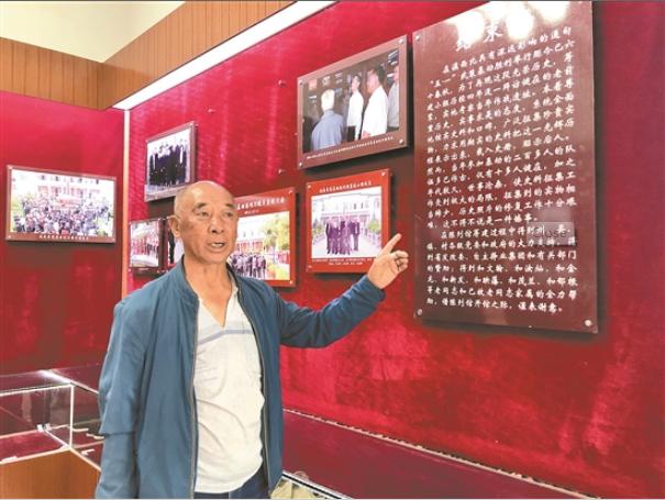 云报头条丨怒江:辉煌历程 红色星火燎原峡谷6.png