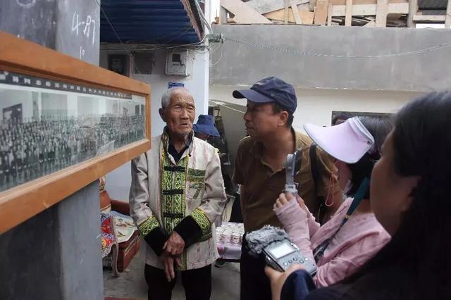 云报头条丨怒江:辉煌历程 红色星火燎原峡谷18.webp.jpg