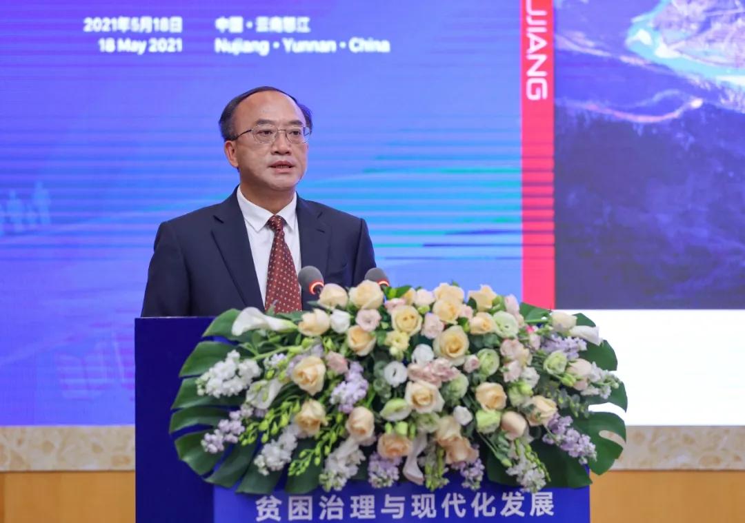 """纳云德:中国减贫史上的""""怒江案例""""2.webp.jpg"""