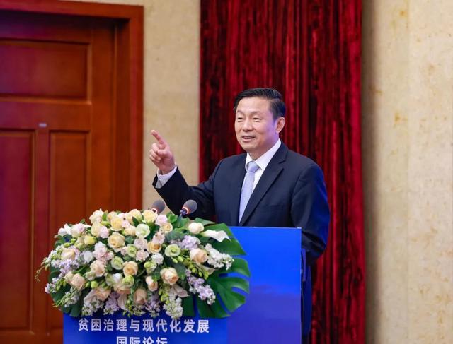 郭卫民:怒江的变化是中国大规模减贫的一个缩影2.jpg