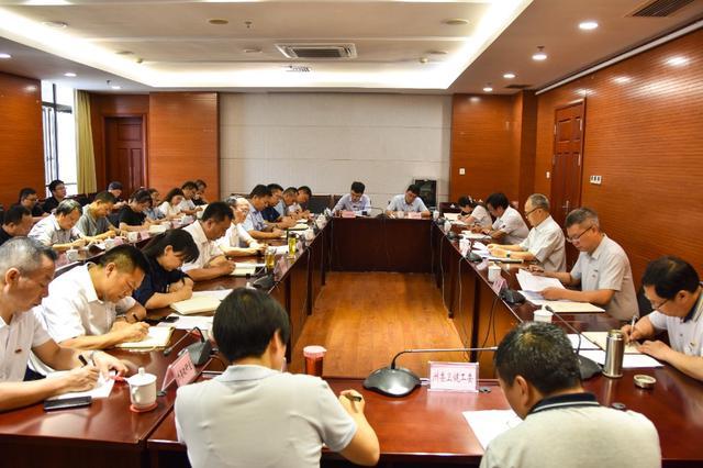 省委党史学习教育第十四巡回指导组进驻怒江州开展指导工作1.jpg